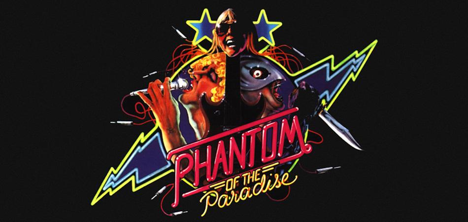 phantom_paradise