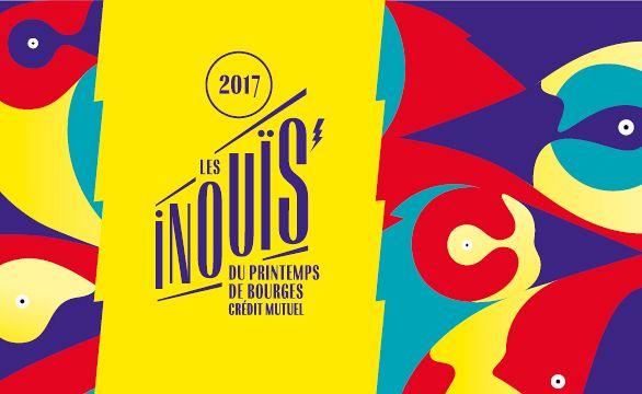 586x360-les-inouis-du-pdb-2017